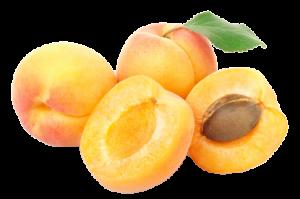 Best_Quality_Apricots