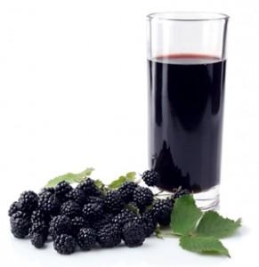blackberry-juice-concentrate