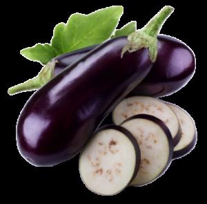 Eggplant-PNG-Clipart