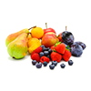 asorty fruits2